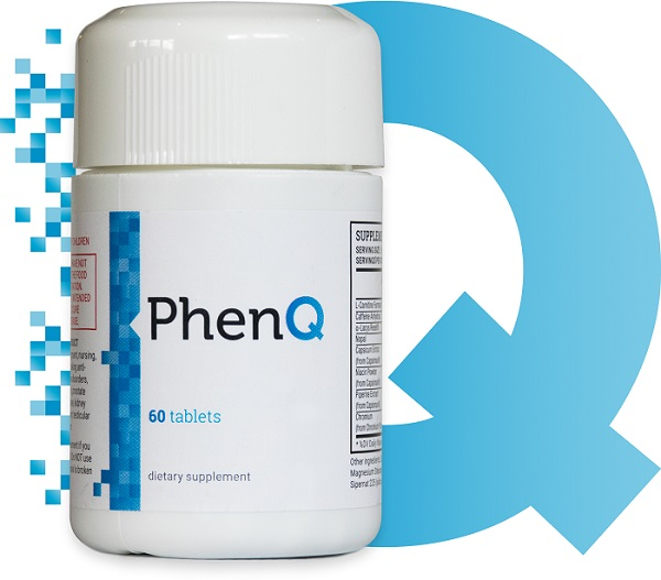 phenq weight loss pills