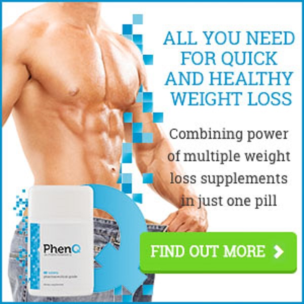 phenq pills